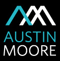 Austin Moore Solicitors, Nottingham, Commercial Law
