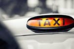 Applying for a Taxi Licence?  What do you need to know…?