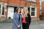 Moore Motoring Law & Pragma Law join forces