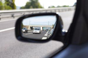 Motoring Solicitor, Speeding, Drink Driving - Moore Motoring Law, Nottingham, UK