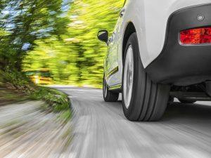 Speeding, Motoring Solicitor, Speeding, Drink Driving - Moore Motoring Law
