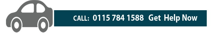 Call 0115 784 1588 get help now